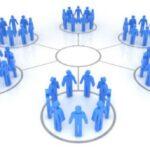Una rete di  Aziende per Vendere di Più
